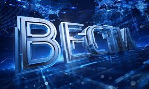 Вести на канале Россия в 11:00 (20.01.2016)