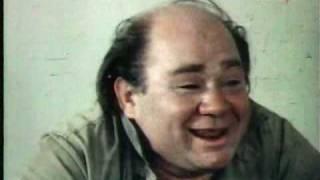 Фитиль Человек и закон (1975)