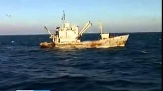 Новые правила рыбной ловли на Кубане