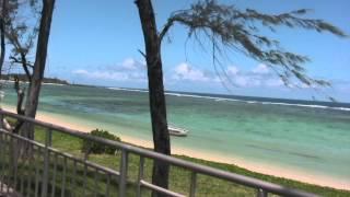 Туры в Пайес, Маврикий