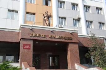 Максим Марушак оспаривают в суде право на подводную охоту