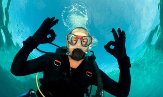 Основные правила безопасного плавания