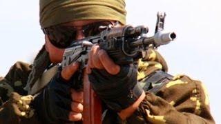 Афган фильм Андрея Кондрашова