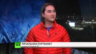 Сенсации Олимпиады в Сочи