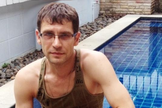 В Таиланде найдено тело Алексея Слабинского