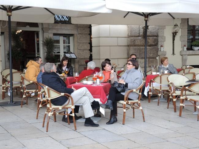 Северная Италия - жемчужина для туристов