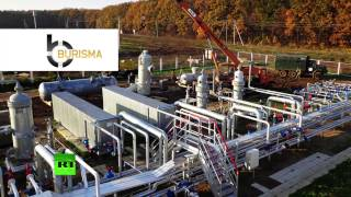 США взялись за энергетическую сферу Украины