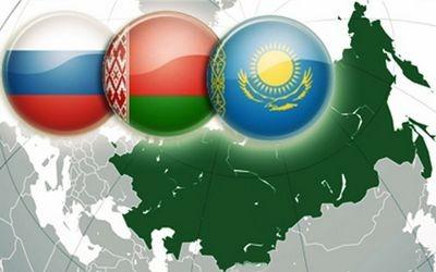 Подписан Договор о Евразийском экономическом союзе