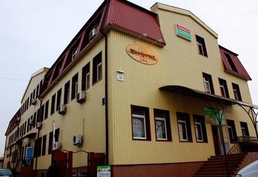 Киев, какой отель выбрать?