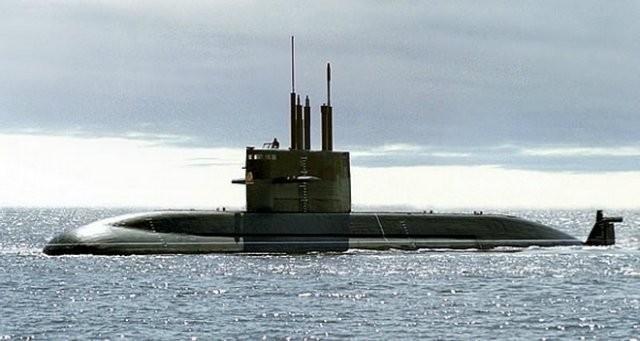 Новороссийск войдет в состав ВМФ 22 августа