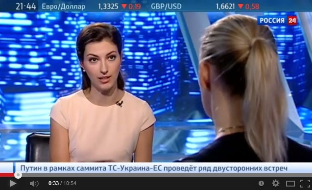 Мария Захарова брифинги госдепа это ложь