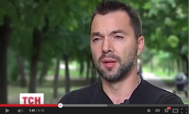 Военные эксперты Украины