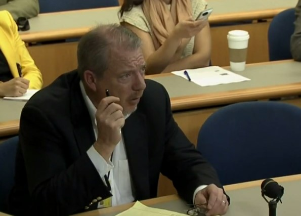 Джен Псаки пояснила, зачем Джо Байден извинялся