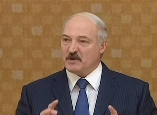 Украина сама дала повод для отсоединения Крыма