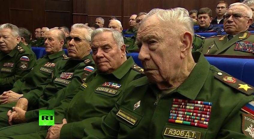 Российские саперы заминировали подступы к Москве ? Или нет ? Не важно.... 1418997960_fullnews