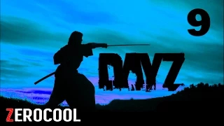 DayZ Путь Самурая 2.0 №09 - Жизненные новости