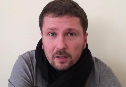 Как украинские СМИ комментарий Красного Креста выдумали