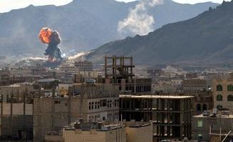 Йемене - мятежники взяли штурмом резиденцию президента