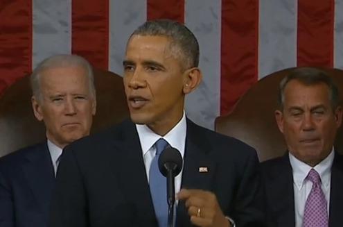 Обамыч: Российская экономика разорвана в клочья