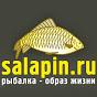 Salapinru