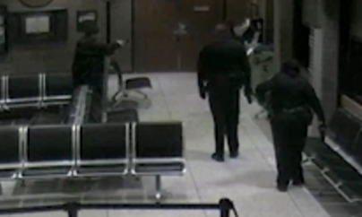 В Техасе полицейские застрелили 17-летнюю девушку