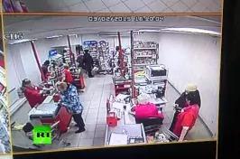 Умершая пенсионерка-блокадница не крала масла (видео)