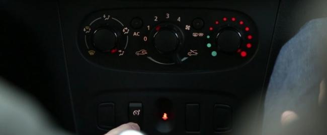 Renault Sandero Stepway 2014 - Большой тест-драйв