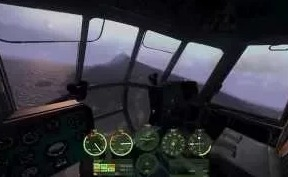 Hardmode Games ARMA 3 экипаж Ми-8