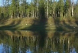 По Якутии с Борисовым Александром