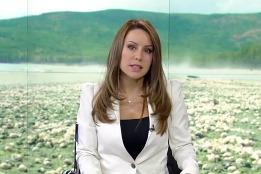 Уровень Байкала опустился ниже допустимой отметки