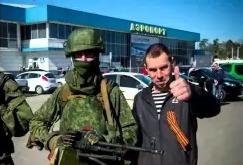 Русские своих не бросают!!!