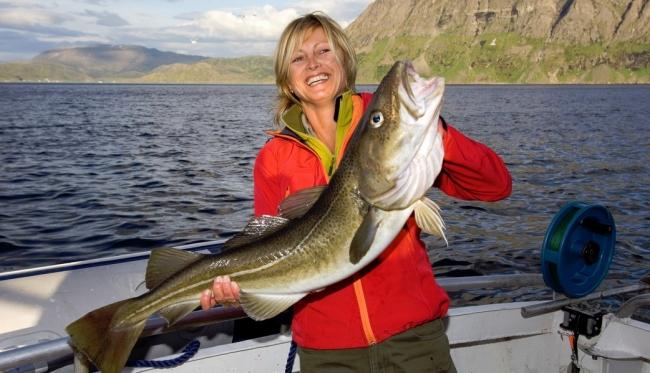 Все места рыбалки на кубани