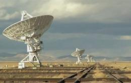 Живой космос: участие животных в изучении космоса