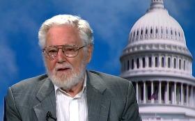 Уильям Блум историк о внешней политике США