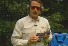 Кобура для пистолета, изготовления кобуры