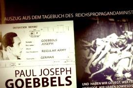 Фильм: Мифы о войне
