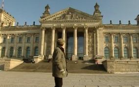 Фильм: Битва за Берлин