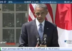Агитпроп от 2 мая 2015 года