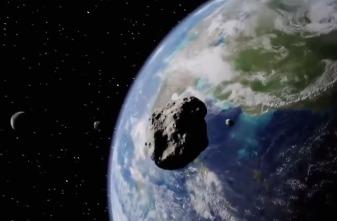 10 Самых крупных катастроф в космосе