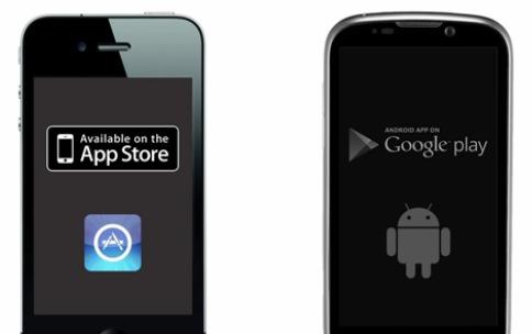 GoPro App - Подключайтесь, Смотрите, Управляйте.