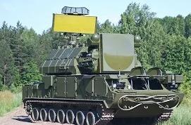 Фильм: Лучшая в мире система ПВО
