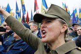 Arthur Senko: Фашизм - это просто 1995 г
