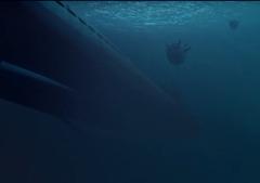 Подводная война: подводная лодка С-9