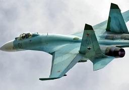 Авиадартс 2015: лучший военный экипаж России