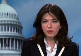 Госдеп США не признает нарушения Киевом режима перемирия