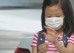 В Южной Корее выявлено 8 случаев заражения вирусом MERS