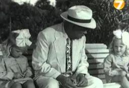 Фильм: Косолапый друг (1959)
