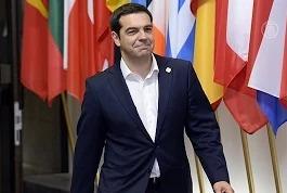 Власти Греции пошли на уступки ради кредита