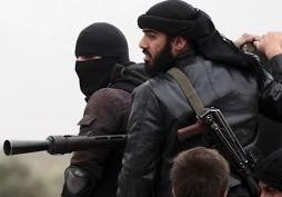 Кризис в Сирии: ООН призвала Совбез к действиям