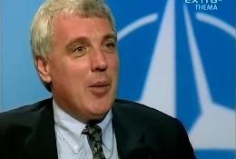 Война в Косово – война основанная на НАТОлжи